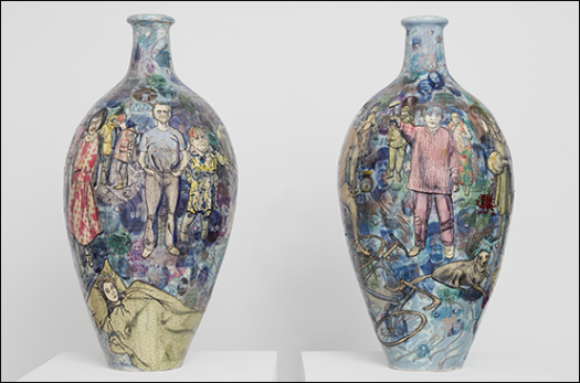 Grayson Perry Brexit vases.PNG