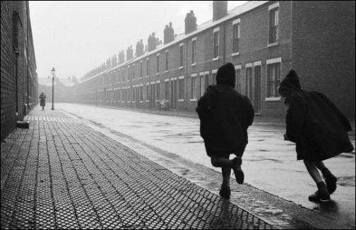 John Bulmer, Black Country, 1960.PNG