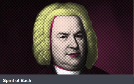 Spirit of Bach.PNG
