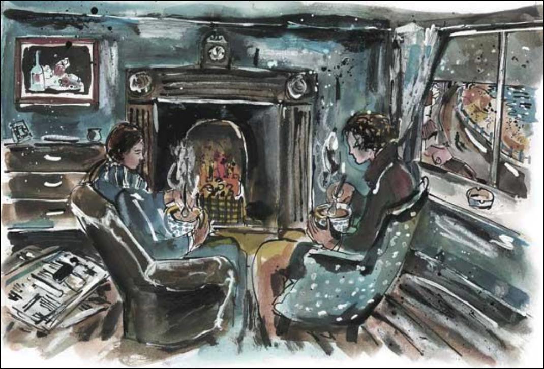 Helen Dunmore story illustration.PNG