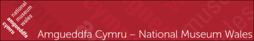 National Museum Wales.PNG