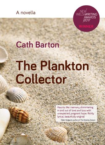 Plankton_covers_Final_web