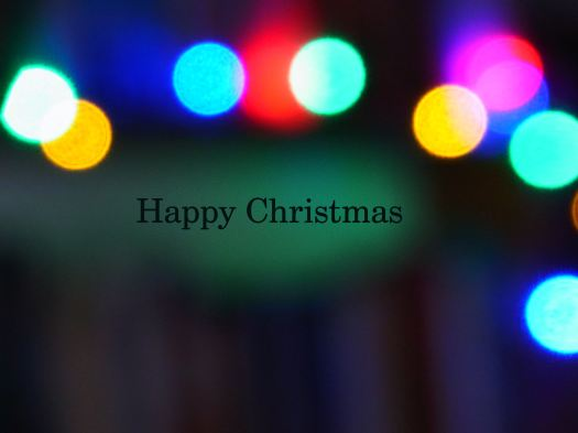 Happy Christmas2.2011.jpg